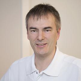 Dr. med. Karsten Ehring